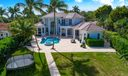 8709  SE Compass Island Way, Jupiter, FL