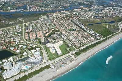1300 S Highway A1a #325 1