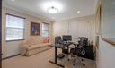143 Tresana Boulevard 83_Jupiter Country