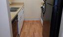 443 1/1  kitchen