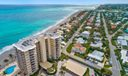 100 Beach Rd #604 MLS-23