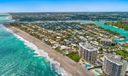 100 Beach Rd #604 MLS-27