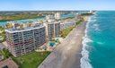 100 Beach Rd #604 MLS-26-outline