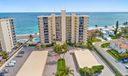 100 Beach Rd #604 MLS-20