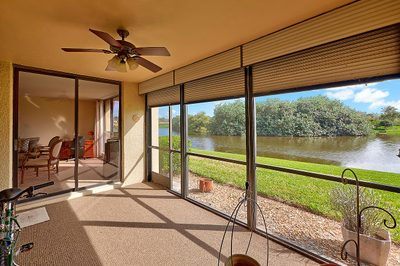 5250 Woodland Lakes Drive #129 1
