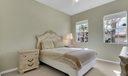 18 Guest Bedroom
