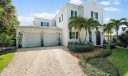 002-9218SECovePointSt-Tequesta-FL-small