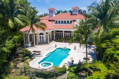 5581 Vintage Oaks Terrace 1