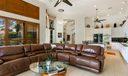 Living Room 4_web