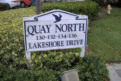 130 Lakeshore Dr. #Ph-22 1