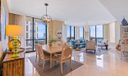 701 S Olive Ave #1903-24
