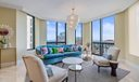 701 S Olive Ave #1903-22
