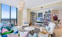 701 S Olive Ave #1903-21