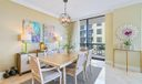 701 S Olive Ave #1903-23