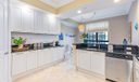 701 S Olive Ave #1903-27