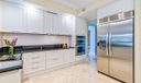 701 S Olive Ave #1903-26