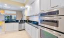 701 S Olive Ave #1903-28