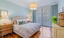 701 S Olive Ave #1903-32