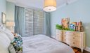701 S Olive Ave #1903-31