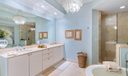 701 S Olive Ave #1903-29