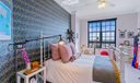 701 S Olive Ave #1903-33