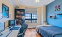 701 S Olive Ave #1903-34