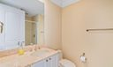 701 S Olive Ave #1903-35