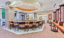 701 S Olive Ave #1903-14