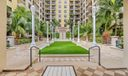 701 S Olive Ave #1903-15