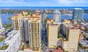 701 S Olive Ave #1903-1
