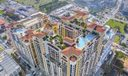 701 S Olive Ave #1903-4