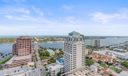 701 S Olive Ave #1903-16