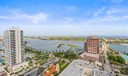 701 S Olive Ave #1903-18