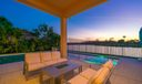 187 Sonata Drive_Jupiter Country Club-58
