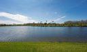 Wide Lake Views