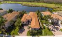 187 Sonata Drive_Jupiter Country Club-51