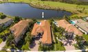 187 Sonata Drive_Jupiter Country Club-52