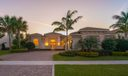 187 Sonata Drive_Jupiter Country Club-54