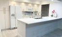655 kitchen 1