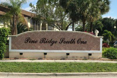 114 Lake Pine Circle #B-2 1