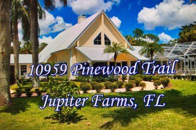 10959 Pinewood Trail 1