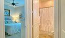 Hallway to Bed/Bath 4