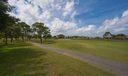 93 Admirals Court_Bristol Club_PGA Natio