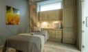 Mirasol Spa small room photo