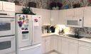 507 Eagleton Cove Trace - Kitchen 1