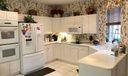 507 Eagleton Cove Trace - Kitchen 2