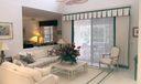 507 Eagleton Cove Trace - Living Room 1