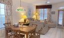 507 Eagleton Cove Trace - Living Area 3