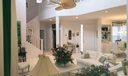 507 Eagleton Cove Trace - Living Area 1
