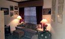 507 Eagleton Cove Trace - Den-Office-Fle